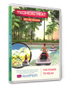 1535-Tropical-Heat-Small.jpg