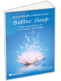 2075--em and IB Solution For Better Sleep Book.jpg