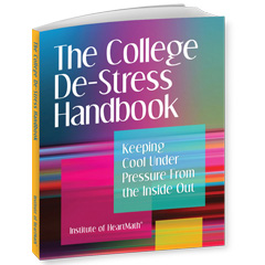 5345-CollegeDeStressHandbook-medium.jpg