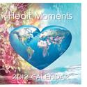 5453_HeartMoments_Calendar-cover-Small.jpg