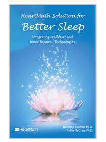 EESBS-Solution for Better Sleep-large.jpg