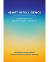 Heart Intelligence Book_100x125px_72.jpg
