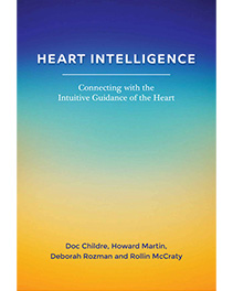 Heart Intelligence Book_200x264px_72.jpg