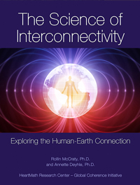 Science-of-Interconnectivity ebk_200x264px_72.jpg