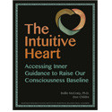 The-Intuitive-Heart-125wx125hpix-web.jpg