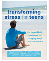 Transforming Stress_Teens_100x125px_72.jpg