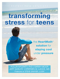 Transforming Stress_Teens_200x264px_72.jpg