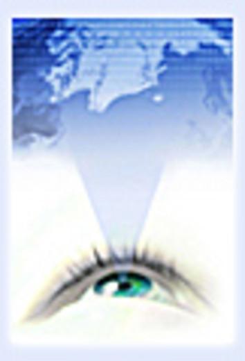 Science of Intuition Webinar