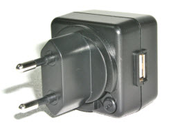 6301-EU_emWave2_Wall Charger Large.jpg