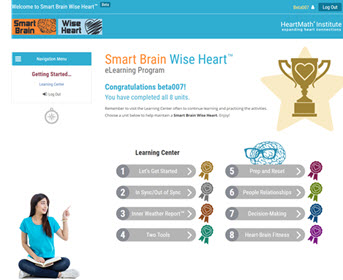 Smart Brain Wise Heart Single User License